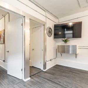 Prime Downtown - Upscale 1Br In The Byward Market photos Exterior