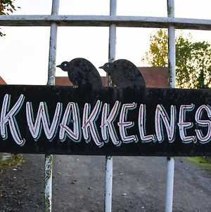Kwakkelnest photos Exterior