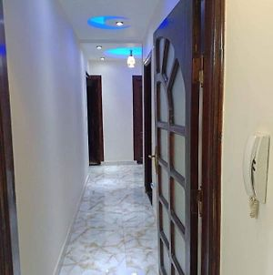 Fully Furnished Apartment In Degla Maadi Near To Cac photos Exterior