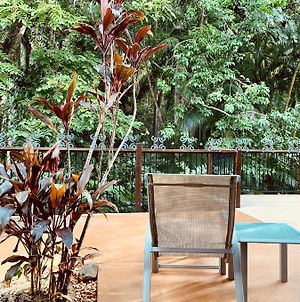 Tranquil Setting In Buderim photos Exterior