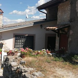 B&B Relax In Montagna photos Exterior