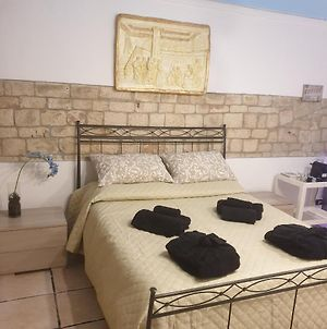 Bed & Beauty In Puglia photos Exterior