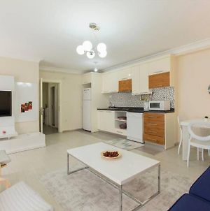 Sweet Home In Taksim Square. Wifi & 3 Ac photos Exterior