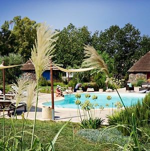 Is Cheas Luxury Boutique Hotel And Wine Farm photos Exterior