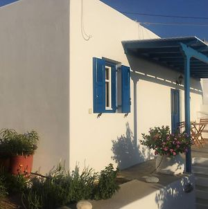 Cycladic Houses In Rural Surrounding 4 photos Exterior