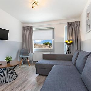 Amazing 2 Bed Flat - 5Mins To Earls Court Station photos Exterior