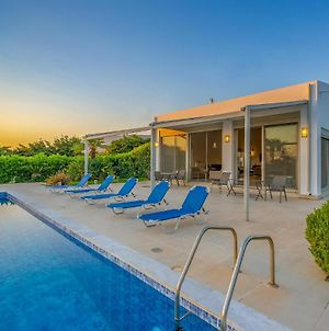 Kos, Dream Villa Daphne, Pool And Relaxing Vibes photos Exterior