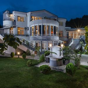Вила Франк/Villa Frank photos Exterior