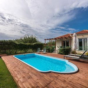 Venus, Stylish Villa With Pool 2Min To The Beach photos Exterior