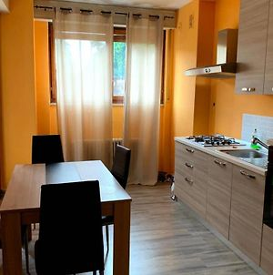 Modern Apartment photos Exterior