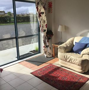 Self Contained Cottage Pukekohe photos Exterior