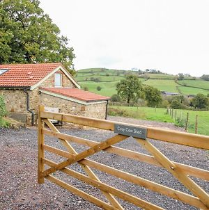 The Cosy Cowshed photos Exterior