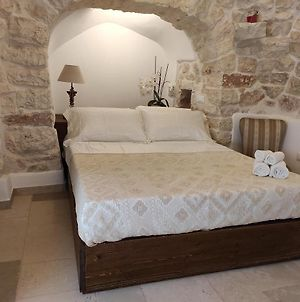 Trulli Giannina Suite Relax & Spa photos Exterior