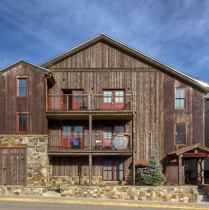 Ore Station 2 By Alpine Lodging Telluride photos Exterior