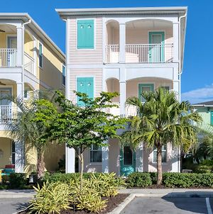 Comfy Cottage With Hotel Amenities Near Disney At Margaritaville 3079Pw photos Exterior
