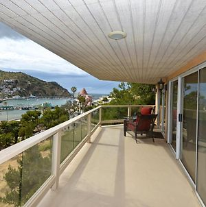 122 Middle Terrace By Catalina Vacations photos Exterior