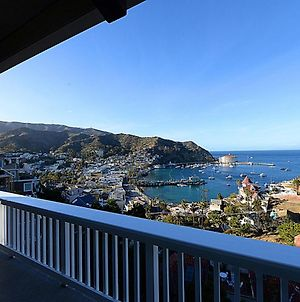 Upper Terrace By Catalina Vacations photos Exterior