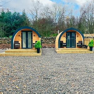 Loch Ness Pods, Pod 1 photos Exterior