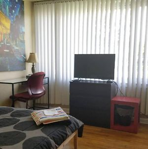 Walk To Beaumont Hospital Royal Oak 3 Bedrm Washer Dryer Smart Tv In Each Room photos Exterior