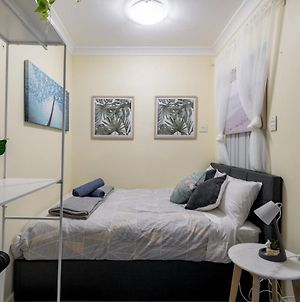 Quiet Private Room In Kingsford Near Unsw, Light Railway&Bus photos Exterior