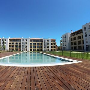 Gardens Side Vilamoura By Fhr photos Exterior