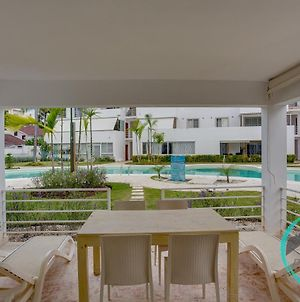 Close To The Beach! Pink Apartment,2Br,2Bt photos Exterior