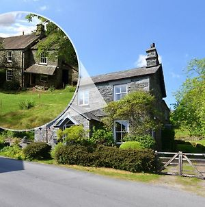 Quaint Holiday Home In Loughrigg With Large Private Garden photos Room