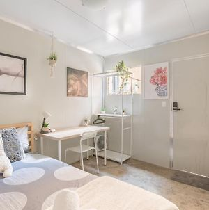 Quiet Private Room In Kingsford Near Unsw, Light Railway&Bus 8 photos Exterior