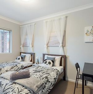 Quiet Private Room In Kingsford Near Unsw, Light Railway&Bus 6 photos Exterior