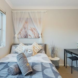Quiet Private Room In Kingsford Near Unsw, Light Railway&Bus 4 photos Exterior