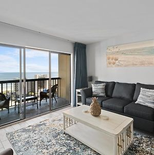 Cottage By The Sea! Renovated Condo With Ocean Views! photos Exterior