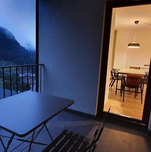 Modern And Cozy Apartament At Arinsal With Views photos Exterior