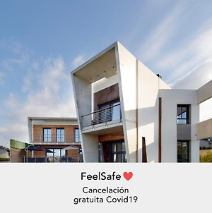 Villa Enea By Feelfree Rentals photos Exterior