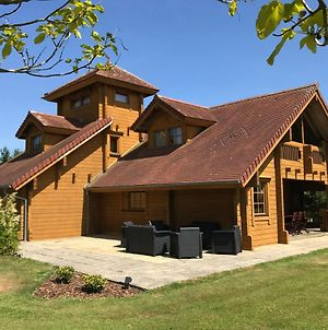 Norman Xxl Cottage 3 Stars 15' Drive To The Beach ! photos Exterior