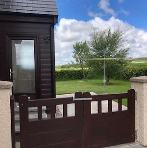 Luxury Flat With Lovely Views In Rural Location photos Exterior