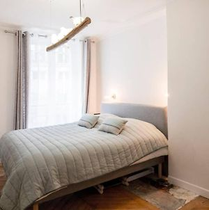Amazing Apartment In Paris Central/ 6 Beddings photos Exterior