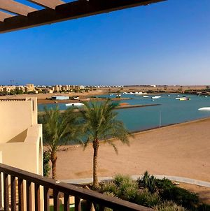 Incredible Stay & View At Water Side El Gouna photos Exterior