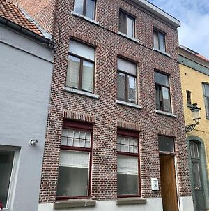 Stay In Bruges photos Exterior