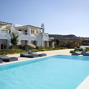 Paraga Villa Sleeps 16 With Pool And Air Con photos Exterior