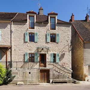 Puligny-Montrachet Town House Sleeps 6 With Air Con photos Exterior