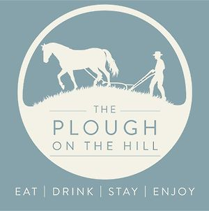 The Plough On The Hill Holiday Park photos Exterior