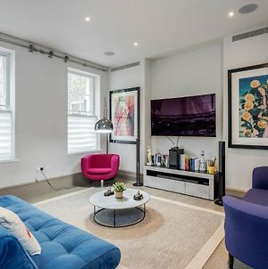 ✪ New! 2Br-2Ba In Soho ✪ V-Tour 360 At Request!!! photos Exterior