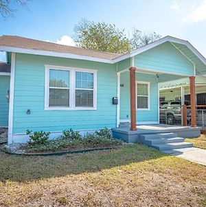 Cozy Remodeled 2Br-1Ba Near Downtown photos Exterior