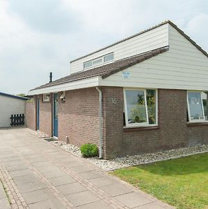 Luxury Holiday Home In Egmond Aan Den Hoef North Holland With Garden photos Exterior