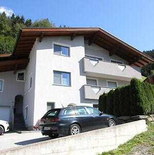 Modern Apartment In Ramsau Im Zillertal With Terrace photos Exterior