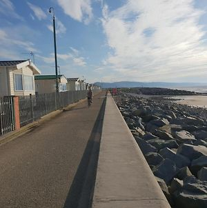 Park Home At Golden Sands Holiday Park N.Wales photos Exterior