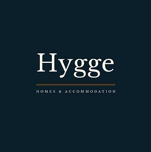 Hygge Homes - Modern 1 Bed House photos Exterior