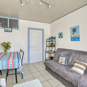 House With 2 Bedrooms In L'Epine With Enclosed Garden And Wifi 700 M From The Beach photos Exterior