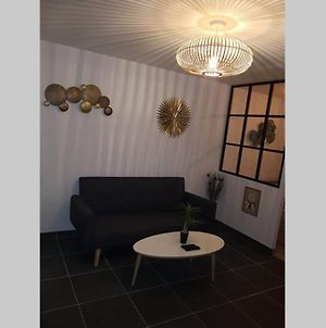 * Les Moulins * Appartement Cosy 2/4Pers * Mbs * photos Exterior