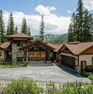 Luxury Home #270 Next To Resort With Hot Tub & Amazing Views - Free Activities & Equipment Rentals Daily photos Exterior